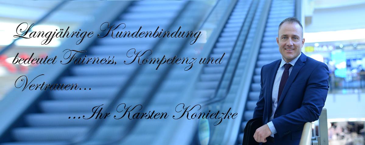 karsten-wideabout-us