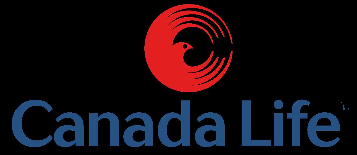 canada_life_logosquare